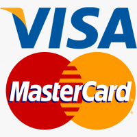 donativo-con-tarjeta